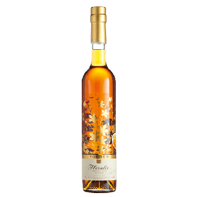 Torres Moscatel Oro 50 cl