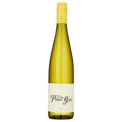 Jean Biecher Pinot Gris 75 cl