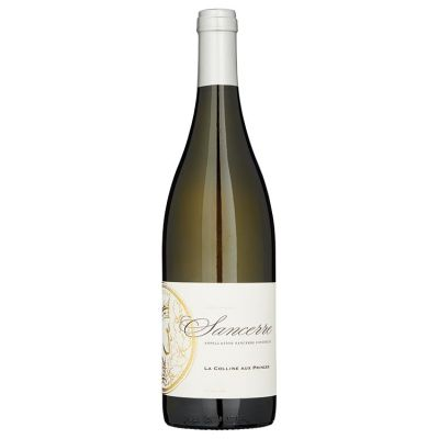 La Colline Aux Princes Sancerre 75 cl