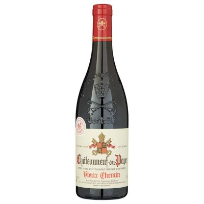 Vieux Chemin Chateauneuf-du-Pape 75 cl