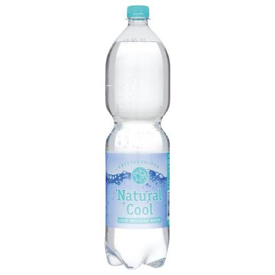 Natural Cool Natural Cool Licht Bruisend 150 cl