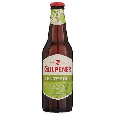 Gulpener Lentebock 30 cl