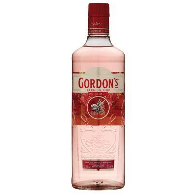Gordon's Premium Pink Gin 70 cl