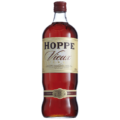 Hoppe Vieux 100 cl