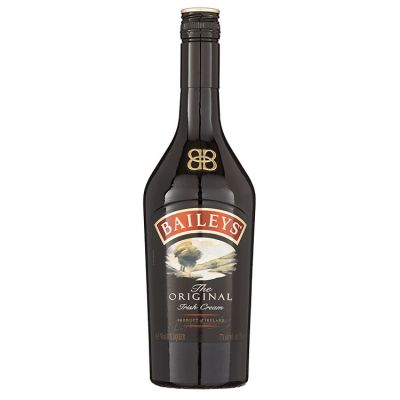 Baileys Irish Cream 70 cl