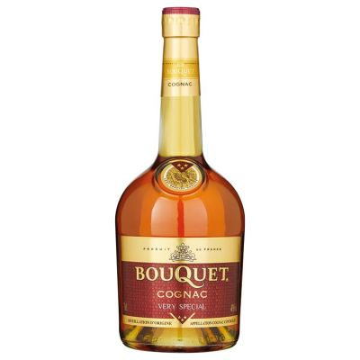 Bouquet  Cognac 70 cl