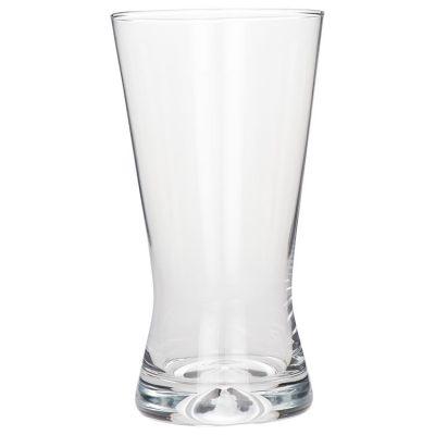 Krosno X-Line Glas 300ml