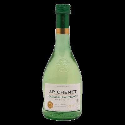 J.P. Chenet Colombard - Sauvignon 20 cl