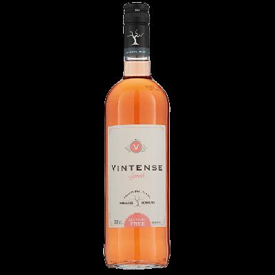 Vintense Syrah Rosé 75 cl