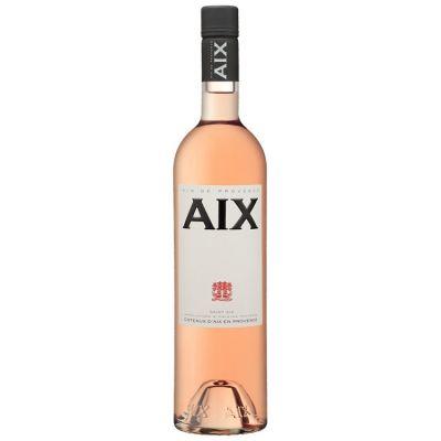 AIX Rosé 2019 75 cl