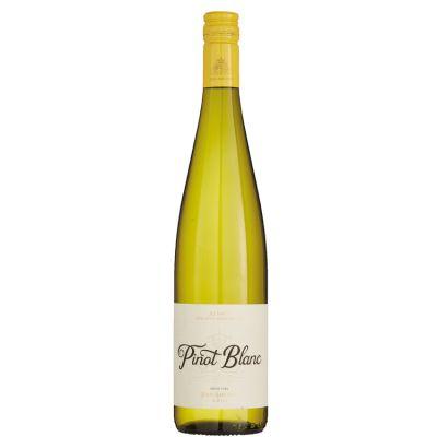 Jean Biecher Pinot Blanc 75 cl