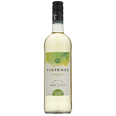 Vintense Sauvignon Blanc 75 cl