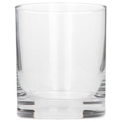 Krosno Blended Whiskyglas 300 ml