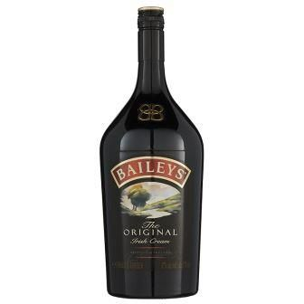 Baileys Irish Cream  150 cl