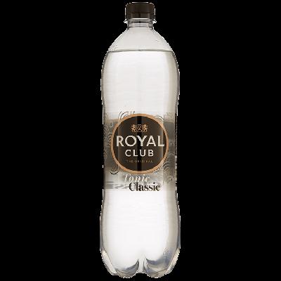 Royal Club Tonic 100 cl