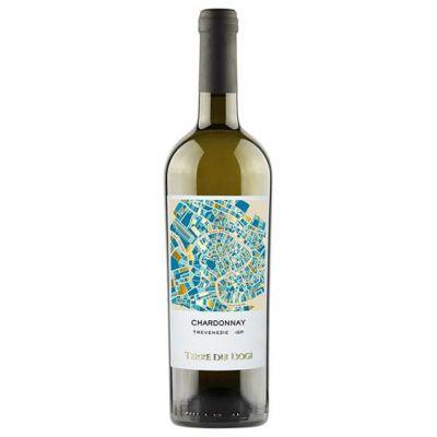 Terre dei Dogi Chardonnay 75 cl