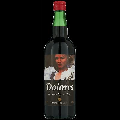 Dolores  75 cl