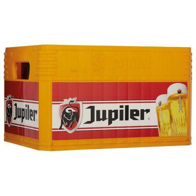 Jupiler Pils 24 flesjes
