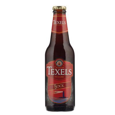 Texels Bock 30 cl