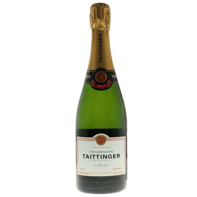Taittinger Brut 75 cl