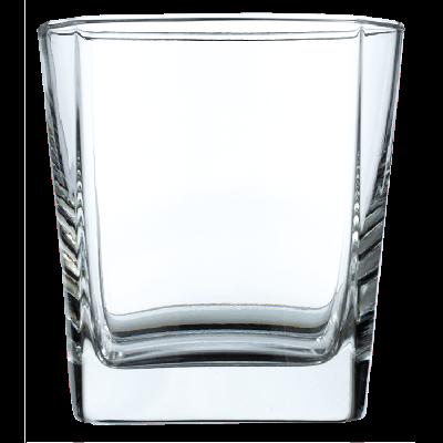 Quartet Whiskyglas 36 cl