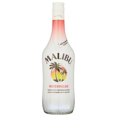 Malibu Watermelon 70 cl