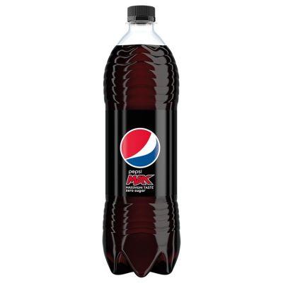 Pepsi Max 100 cl