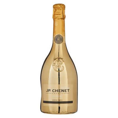 J.P. Chenet Divine Gold 75 cl