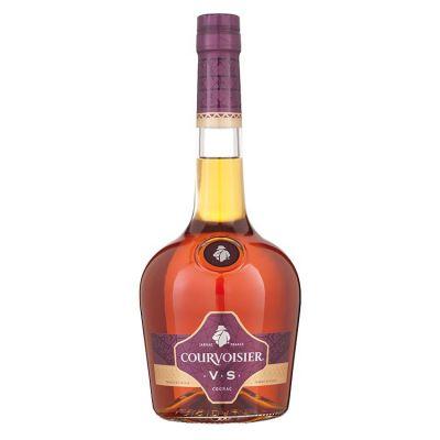 Courvoisier VS Very Special Cognac 100 cl