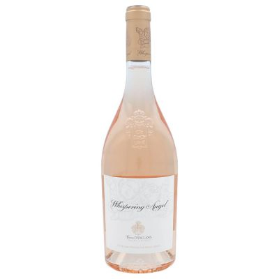 Whispering Angel Provence Rose 75 cl