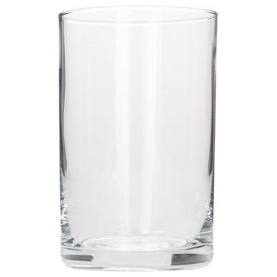 Krosno Balance Longdrinkglas 250 ml