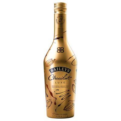 Baileys Chocolat de Luxe 50 cl