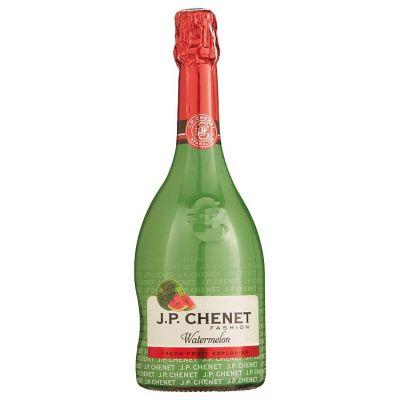 J.P. Chenet Watermelon 75 cl