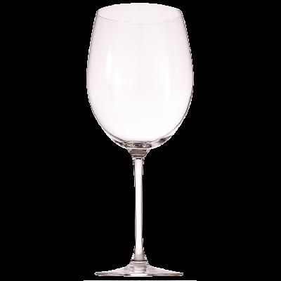 Luminarc Wijnglas 72 cl