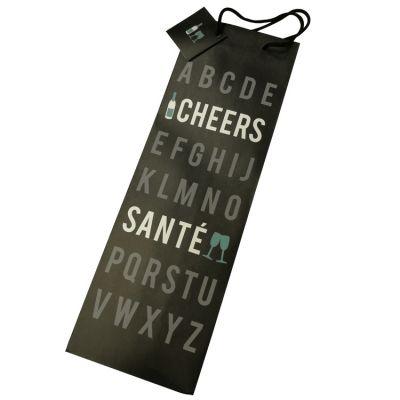 Kadotas Cheers - Sante