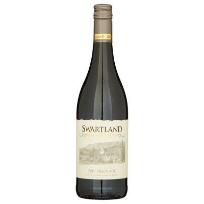 Swartland Pinotage 75 cl