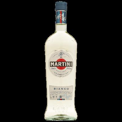 Martini Bianco 75 cl