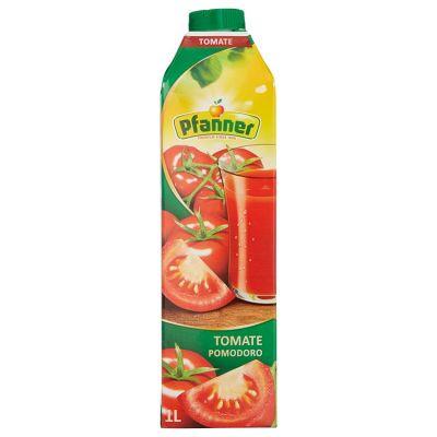 Pfanner Tomatensap 100 cl