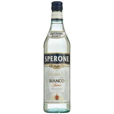 Sperone Vermouth Bianco 75 cl