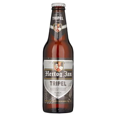 Hertog Jan Tripel 30 cl