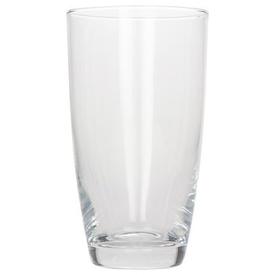 Krosno Mixology Glas 500 ml