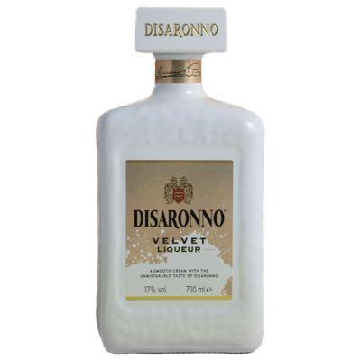 Disaronno Velvet 70 cl