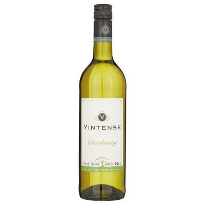 Vintense Chardonnay 75 cl