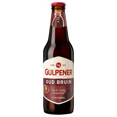 Gulpener Oud Bruin 30 cl