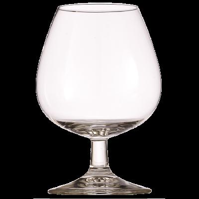 Royal Leerdam Cognacglas 37 cl