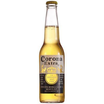 Corona Extra 33 cl