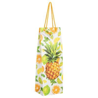 Kadotas Ananas-Citrus