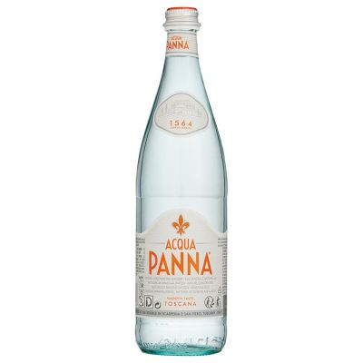 Acqua Panna Mineraalwater 75 cl