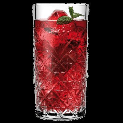 Timeless Longdrinkglas 45 cl