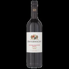 Onverwacht Cabernet Sauvignon-Merlot 75 cl